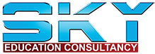 Sky Education Consultancy - Nepal