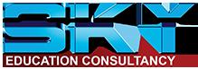 Sky Education Consultancy | Education Consultancy in Nepal